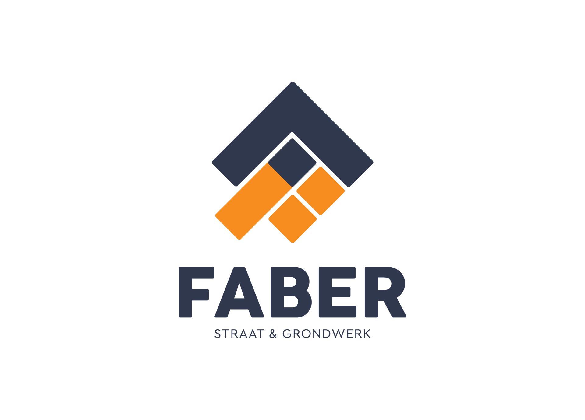 A Faber
