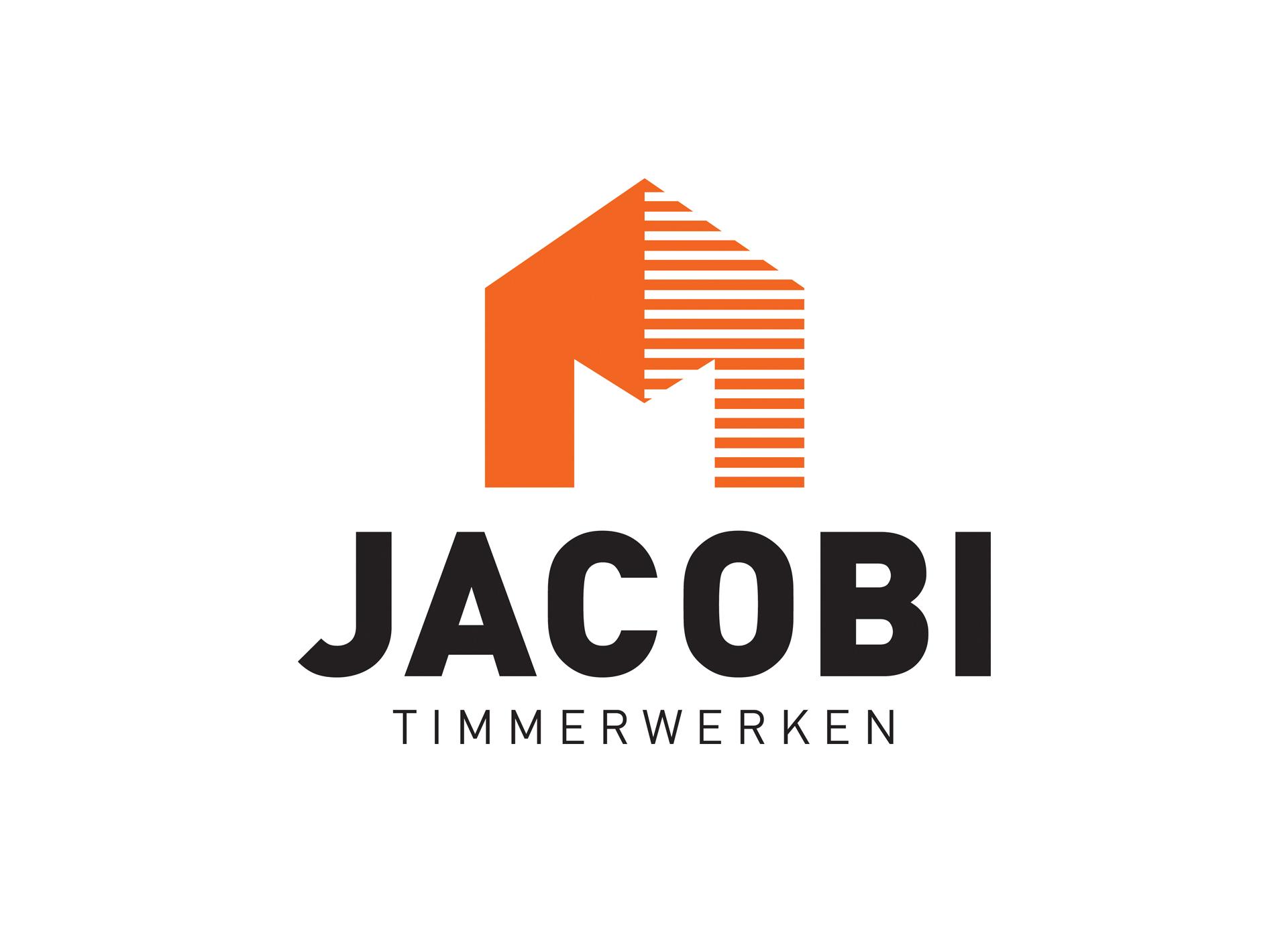 Marijn Jacobi Timmerwerken