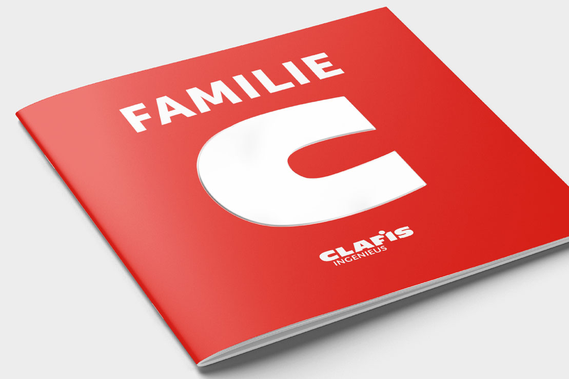 Clafis5
