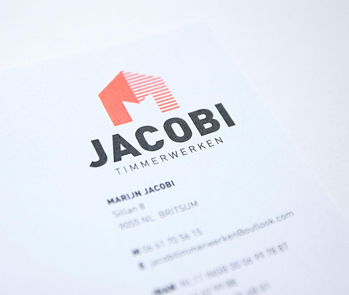 Jacobi Timmerwerken