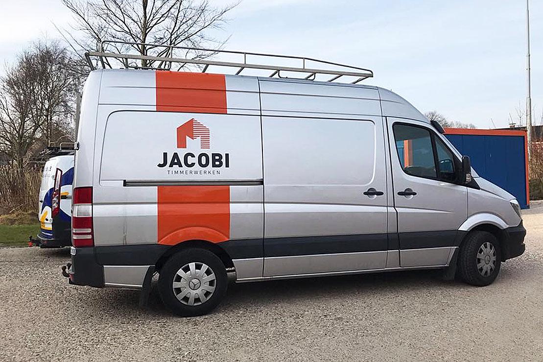 Jacobi2